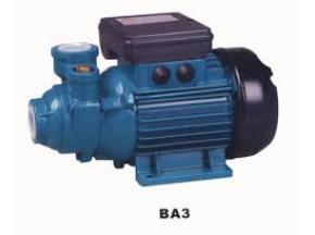 electric-water-pumps